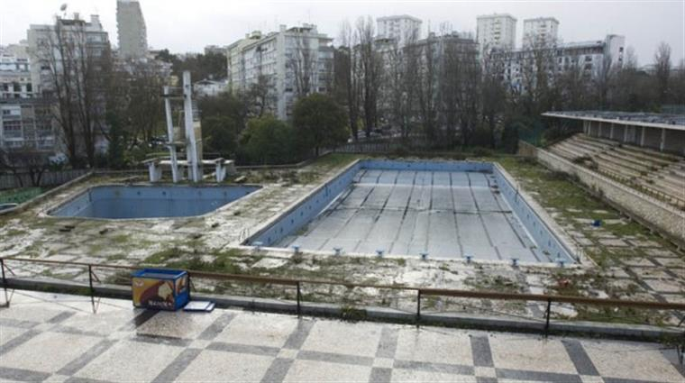 ... Loft T1 - Olivais, Lisboa - Venda - 1 ...